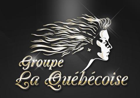 logo-groupe-la-quebecoise